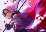 Fate/Grand Order,Fate/stay night【ジャンヌ・ダルク(Fate/Apocrypha)】 #365407