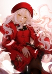Fate/stay night,Fate/hollow ataraxia【カレン・オルテンシア】 #365458