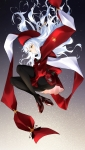 Fate/stay night,Fate/hollow ataraxia【カレン・オルテンシア】 #365560