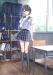 ブルー リフレクション【白井日菜子】 #366082