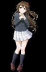 ラブライブ!虹ヶ咲学園スクールアイドル同好会【桜坂しずく】 #367148