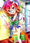 ノーゲーム・ノーライフ【ステファニー・ドーラ】 #369916