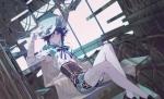 原神【ウェンティ】 #371136