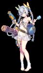 棺姫のチャイカ【チャイカ・トラバント】 #371767