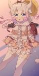 小林さんちのメイドラゴン【カンナカムイ】 #372543