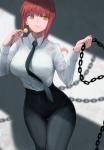チェンソーマン【マキマ】 #374402