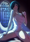 チェンソーマン【姫野】 #374427