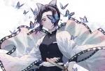 鬼滅の刃【胡蝶しのぶ】 #374599