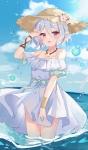 プリンセスコネクト!【棗こころ】 #373929