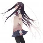 魔法少女まどか☆マギカ【暁美ほむら】 #373478