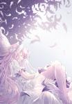 魔法少女まどか☆マギカ【アルティメットまどか,鹿目まどか】 #373508