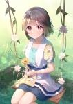 ラブライブ!虹ヶ咲学園スクールアイドル同好会【中須かすみ】 #375852
