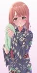 ラブライブ!虹ヶ咲学園スクールアイドル同好会【上原歩夢】 #375878